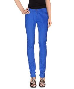Denham | Denim Denim Trousers Women On