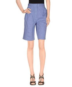 Vanessa Bruno | Trousers Bermuda Shorts On