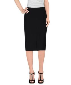 Mugler | Skirts 3/4 Length Skirts On