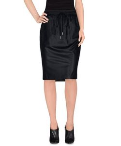Emma Cook | Skirts Knee Length Skirts Women On
