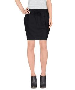 By Malene Birger | Skirts Mini Skirts Women On