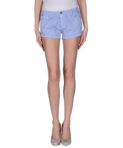 Ermanno Scervino   Trousers Shorts Women On