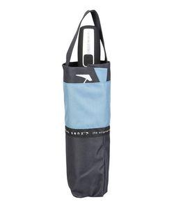 SENZUMBRELLA | Accessories Umbrellas On