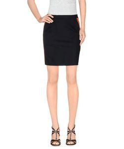 Mikio Sakabe   Skirts Mini Skirts Women On