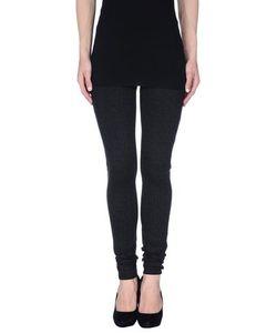 Joie | Trousers Leggings Women On