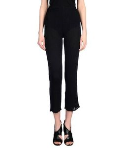 Issey Miyake Cauliflower | Trousers Casual Trousers On