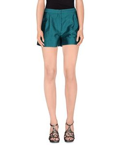 Mauro Grifoni   Trousers Shorts On