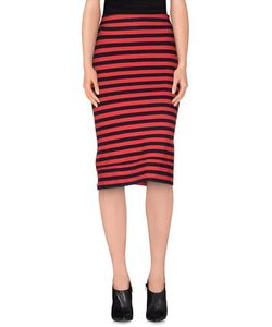 Osklen | Skirts Knee Length Skirts Women On