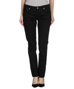 Versace Collection | Trousers Casual Trousers On
