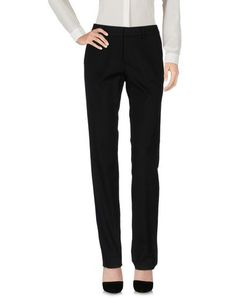 April77 | Trousers Casual Trousers Women On
