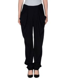 Talbot Runhof | Trousers Casual Trousers Women On
