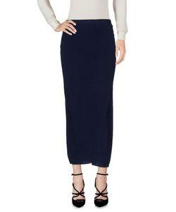 Not Shy | Skirts 3/4 Length Skirts Women On