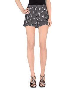 Kenzo | Trousers Shorts Women On