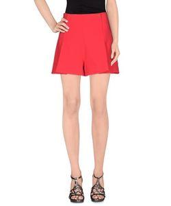 Tara Jarmon | Trousers Shorts On