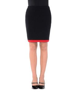 Boutique Moschino | Skirts Knee Length Skirts Women On