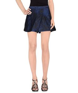 Isabel Benenato | Trousers Shorts On