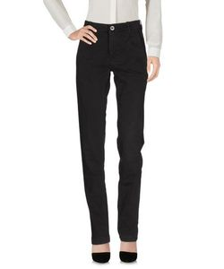 JACOB COHЁN ACADEMY | Trousers Casual Trousers Women On