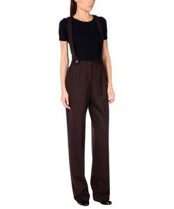 Aalto | Trousers Casual Trousers Women On