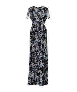 Erdem   Dresses Long Dresses On