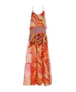 Marco Bologna | Dresses Long Dresses On