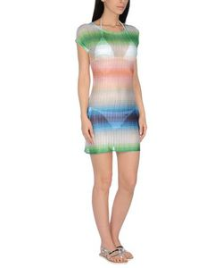 Missoni Mare | Swimwear Beach Dresses On