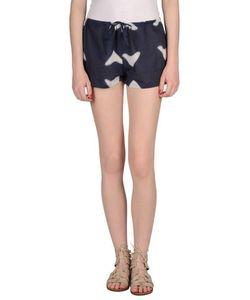 Antik Batik | Trousers Shorts On