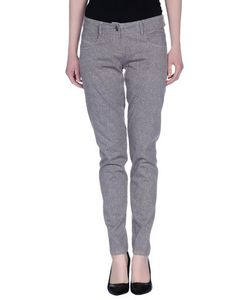 8pm | Trousers Casual Trousers Women On