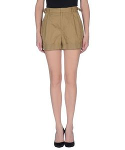 Band Of Outsiders | Trousers Shorts Women On