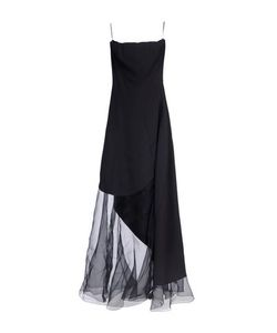 Dior | Dresses Long Dresses On
