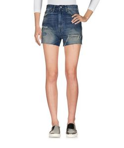 Levi's Vintage Clothing | Denim Denim Shorts Women On