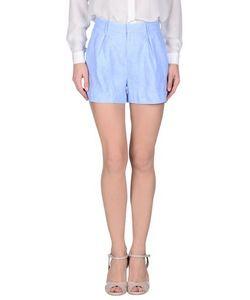 Joie | Trousers Shorts Women On
