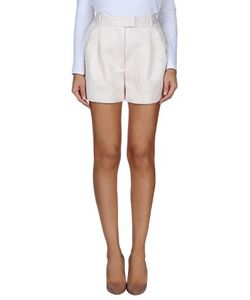 3.1 Phillip Lim   Trousers Shorts On
