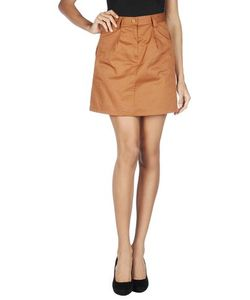 Camo | Skirts Mini Skirts Women On