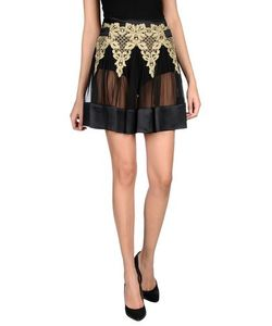 Alberta Ferretti | Skirts Knee Length Skirts Women On