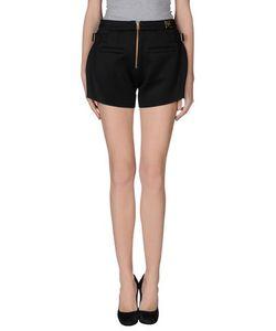 Steve J & Yoni P | Trousers Shorts On