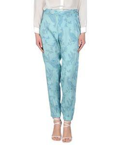 Baja East | Trousers Casual Trousers Women On