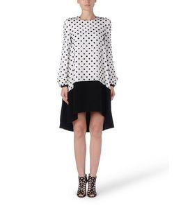 Victoria, Victoria Beckham | Dresses 3/4 Length Dresses On