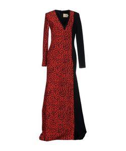 Fausto Puglisi   Dresses Long Dresses On