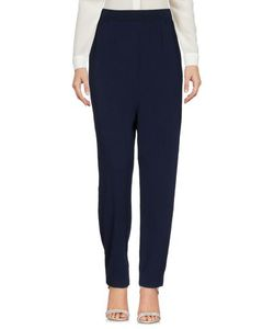 Boboutic | Trousers Casual Trousers On
