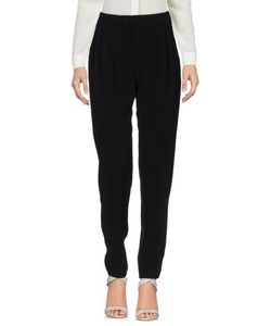 Tara Jarmon | Trousers Casual Trousers On