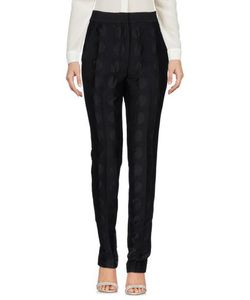 Issa | Trousers Casual Trousers On