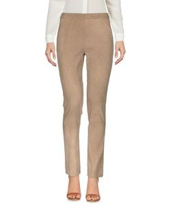 Donna Karan | Trousers Casual Trousers Women On