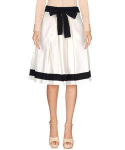 Carolina Herrera | Skirts Knee Length Skirts On