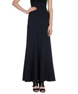 Cortana | Skirts Long Skirts Women On