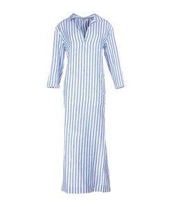 Sleepy Jones   Underwear Nightgowns On