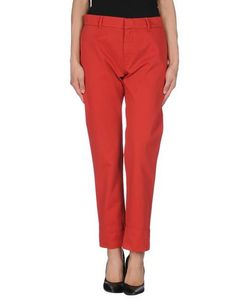 Band Of Outsiders | Trousers Casual Trousers Women On