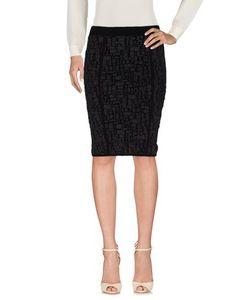 Nina Ricci | Skirts Knee Length Skirts On