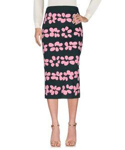 Issa | Skirts 3/4 Length Skirts On