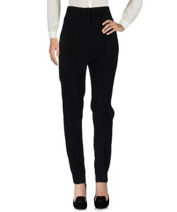 Alexandre Vauthier | Trousers Casual Trousers Women On