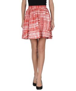 Comeforbreakfast | Skirts Mini Skirts Women On